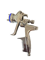 Automobile Paint Spray Gun