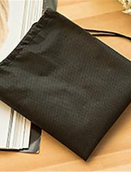 sac sac de Voyage sac tissé Voyage sac de Voyage de non sac à corde en plein air