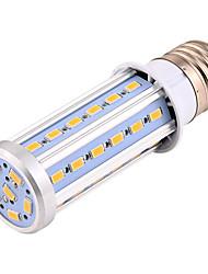 ywxlight® 12w e26 / e27 led 42 cms 5730 950-1050lm chaud / blanc froid ac 85-265V