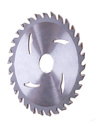 Saw,Full Length: 110 (mm),Number of Teeth: 30 (teeth), Weight: 100 (g), the Blade Length: 108 (mm)