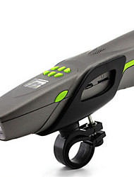 BATFOX Vélo à Pignon Fixe / Vélo pliant / Vélo tout terrain/VTT Autres PE / PC Max - Vitesse maximum 1 Noir / Rouge