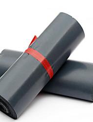 король толстый курьерские мешки 60 * 80 водонепроницаемые пластиковые мешки клей мешки оптовой логистики