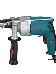 Electric Drill  Provides Round Relief From Dry Air  By Ensuring Your Breathing Environment Is Nice. Metal AC
