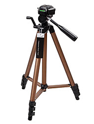 YHC-5 Three-Dimensional High-End Professional Photographic Equipment Head Professional Camera Tripod Camera Tripod