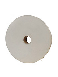 White Color Other Material Packaging & Shipping Tape