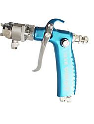 Fan Spray Gun