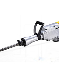 1400Bpm 220V1500 (J) 198 Large Hammer Bxdh65