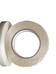 High Temperature Glass Cloth Packaging Tape