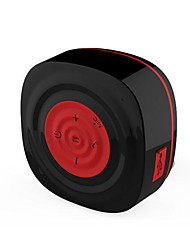 Automotive Supplies Sucker Waterproof Bathroom Wireless Bluetooth Speaker Mini Bluetooth Stereo