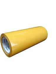 étanchéité industrielle ruban d'emballage ruban d'emballage personnalisé très visqueux facile à déchirer Stock