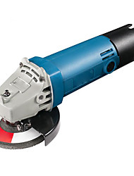 220 V 220 (Rpm) Type 220 Hand Wheel Grinder 850 W