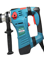 Hardware Tools Electric Power 38 Three Functions Of The Impact Hammer Hammer Drill Impact Drill Factory Direct