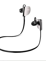 JOWAY H02 Наушники-вкладышиForМедиа-плеер/планшетный ПК / Мобильный телефон / КомпьютерWithС микрофоном / DJ / Регулятор громкости / Игры