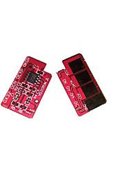 2161 d101s Samsung 101 chip5 1 Paketverkäufe - Tag kompatibel Chip Samsung 3401 MLT zu realisieren
