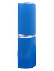 синий цвет пластиковый материал упаковки&доставка курьером мешок