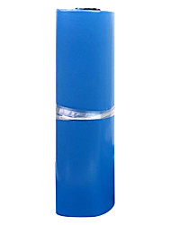 blaue Farbe Kunststoff Verpackung&Versand Kuriertasche