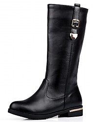 Women's Sneakers Spring / Fall  / Cowboy / Western Boots / Snow Boots / Riding Boots / Fashion Boots / Motorcycle B
