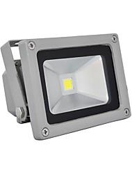 50W LED прожекторы 4000LM lm Холодный белый Integrate LED Водонепроницаемый AC 85-265 V 1 ед.