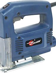 Cutting Depth 55Mm F 402 220V 3000Rpm Small Carpentry Chainsaw Jigsaw