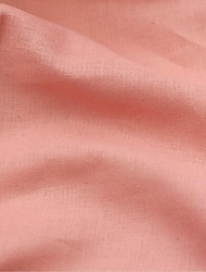 Fabric Regency / Fuchsia / Pink Apparel Fabric & Trims
