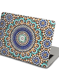 MacBook Front Decal Pattern Sticker For MacBook Pro 13 15 17, MacBook Air 11 13, MacBook Retina 13 15 12