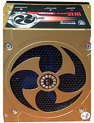 Computer Power Supply  ATX 12V 2.0  350W-400W(W)  For PC