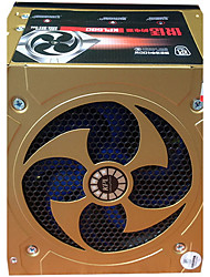 Источник питания компьютера ATX 12V 2.0 350w-400w (ж) для ПК