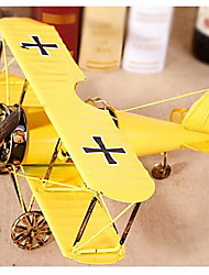 Restoring Ancient Ways Furnishing Articles Model Plane