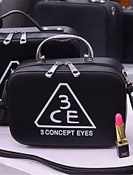 multifuncional ombro cosméticos bag bolsa bolsa da senhora vestir caixa de espera e providenciar saco de artigos de higiene de viagem