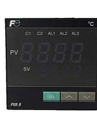 Constant Temperature Controller (Plug in DC-4V-20mA; Temperature Range:-1999-9999℃)