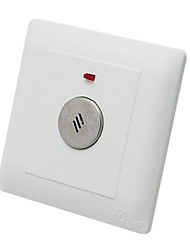 The Corridor Wall Sound Control Delay Induction Switch