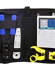 Netzwerk-Paket-Tool