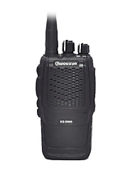 Professional Digital/Analogue DMR Two way radio WOUXUN KG-D900 with VOX Function Handheld Transceiver