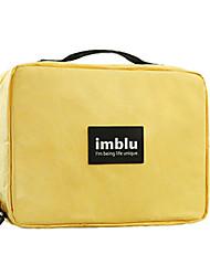 saco impermeável e respirável higiene viagens saco leve