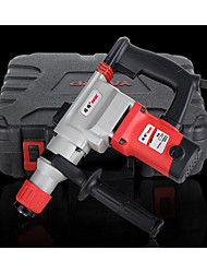 Power Drill (AC-220V - 1100W )