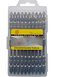 S2Ph2X110 Stud Torque Electric Screwdriver Screwdriver Head Wind Batch(a Pack of 5)
