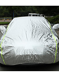 Car universal Car Covers
