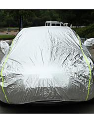 автомобильный антифриз против огнезащитных автомобильной пленки алюминия толщиной швейное хлопок четыре сезона вообще покрытие автомобиля