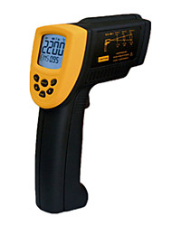 SMART AR922 High Temperature Infrared Thermometer