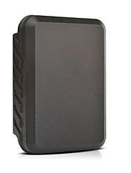 um gm08 mini carro GPS Car Locator rastreador magnética longa instalação gratuita de espera de dispositivo anti-roubo