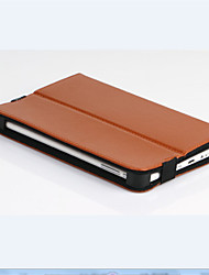 Newest Style 9 inch Universal Case PU Leather Stand Cover Case For Huawei MediaPad 9