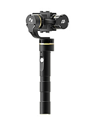 FeiyuTech Official Store ! 2015 New Products for Gopro 3 / 3  4 G4 3-axis Handheld Gimbal / 3-axis Gimbal