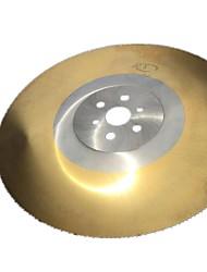 металлический титан пильный диск