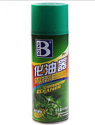 Carburetor Cleaning Agent Strong Decontamination, Odorless, Environmental Health, Clean And Not To Hurt The Hand