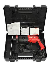 220V 710W 11000Rpm 2827-7-100B Grinder Grinders