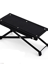 Professional General Accessories Foot Plate Guitar Musical Instrument Accessories
