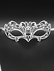 Sexy Small Bird Laser Cut Venetian Masquerade Mask1006A1