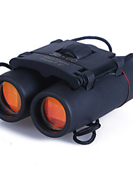30X60 mm Binoculars General use Kids toys Normal
