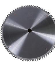 алюминиевый сплав пильный диск