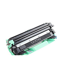 Brother TN-1035 toner cartridge voor Brother HL-1118 printer